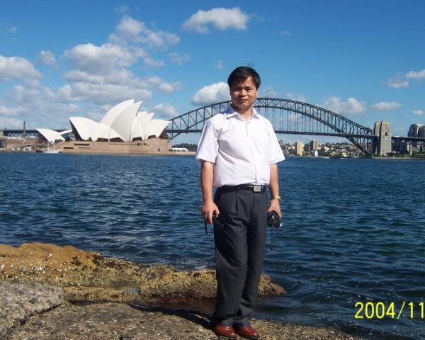 在悉尼_缩小大小