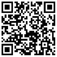 2020年陕西省青少年传统武术邀请赛竞赛规程